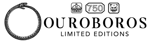 Ouroboros Limited Editions